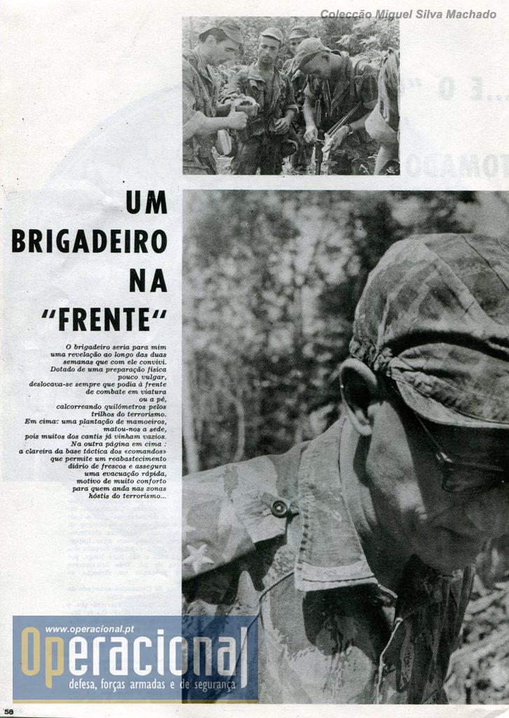 Noticia Angola024