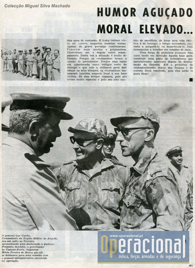 Noticia Angola027
