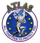 Rede Atlas
