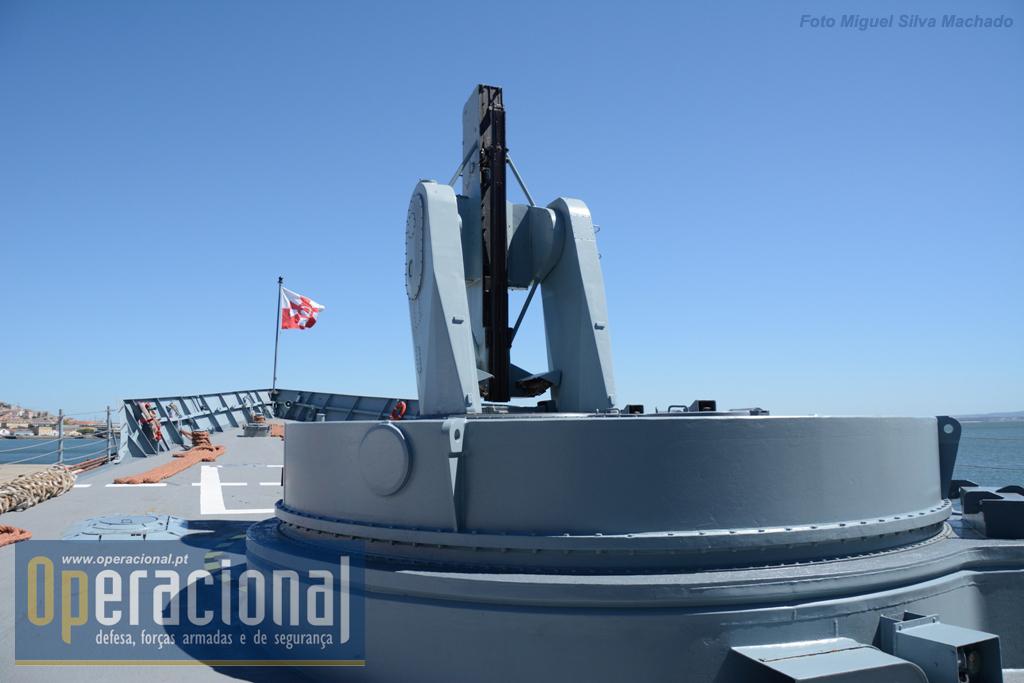 004 Fragata Kosciuszko DSC_8690