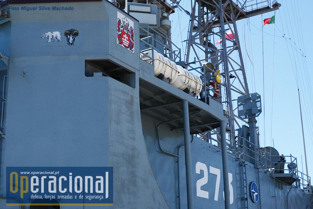 008 Fragata Kosciuszko DSC_8748