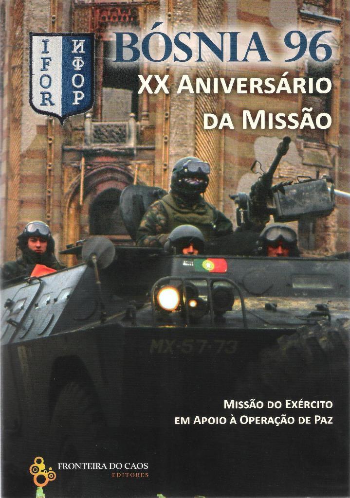 01-xx-bosnia-1996