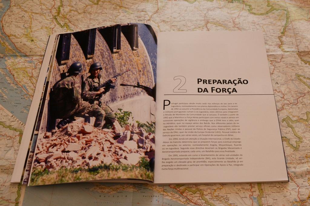 06-xx-bosnia-1996-dsc_9173
