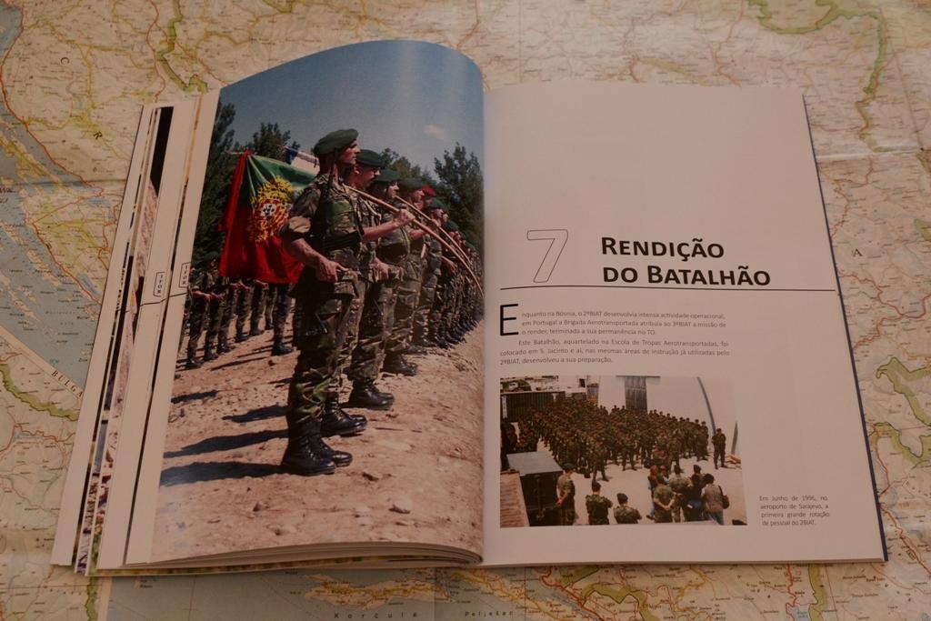 11-xx-bosnia-1996-dsc_9184