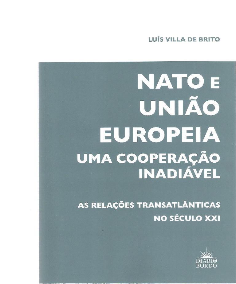 01-nato-e-uniao-europeia-capa