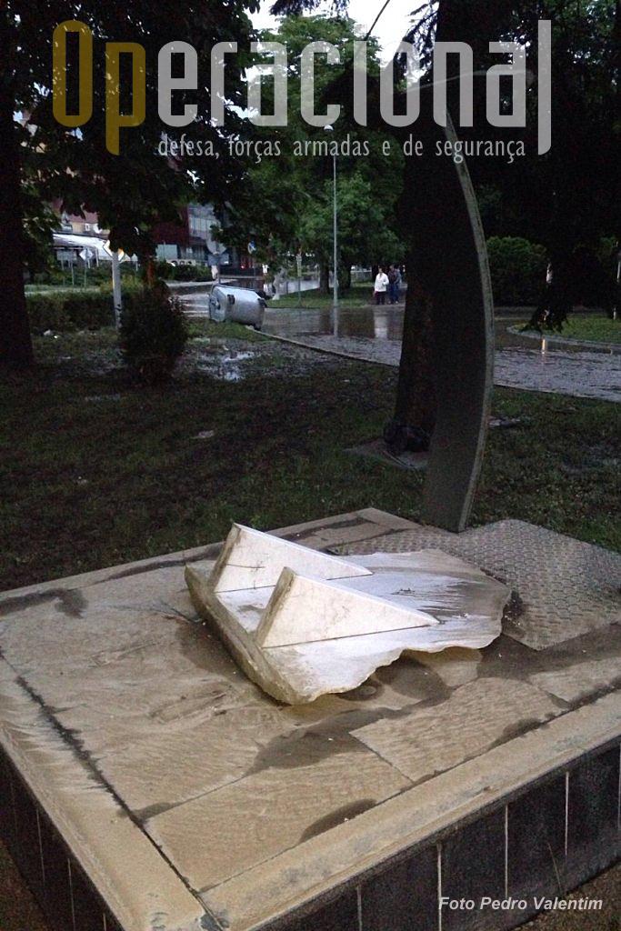 018-doboj-mai-2014-inundacoes